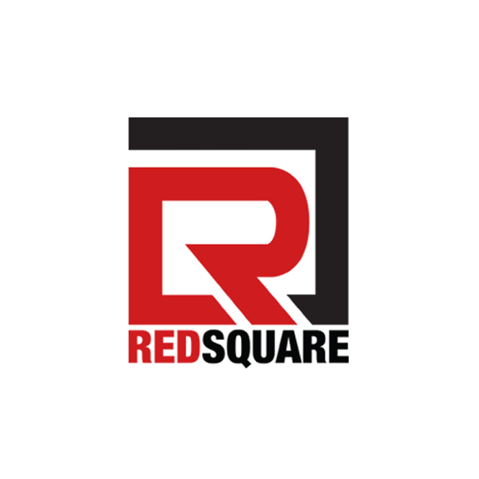 Red-Square-Realty