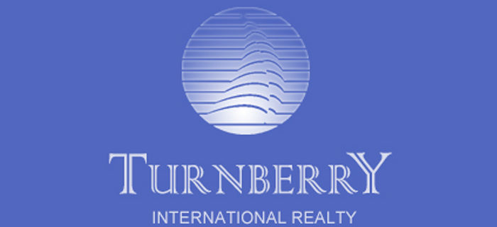 TURNBERRY-INTERNATIONAL-REALTY