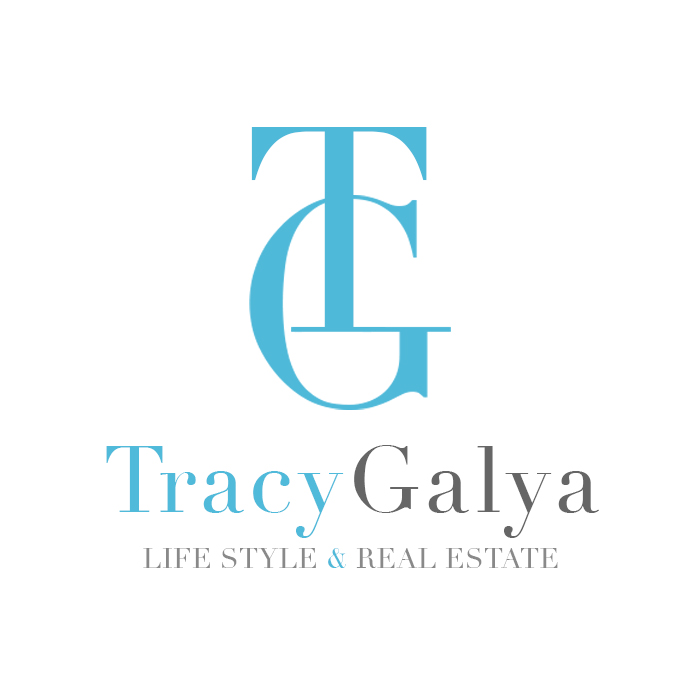 Tracy-Galya-Realtor