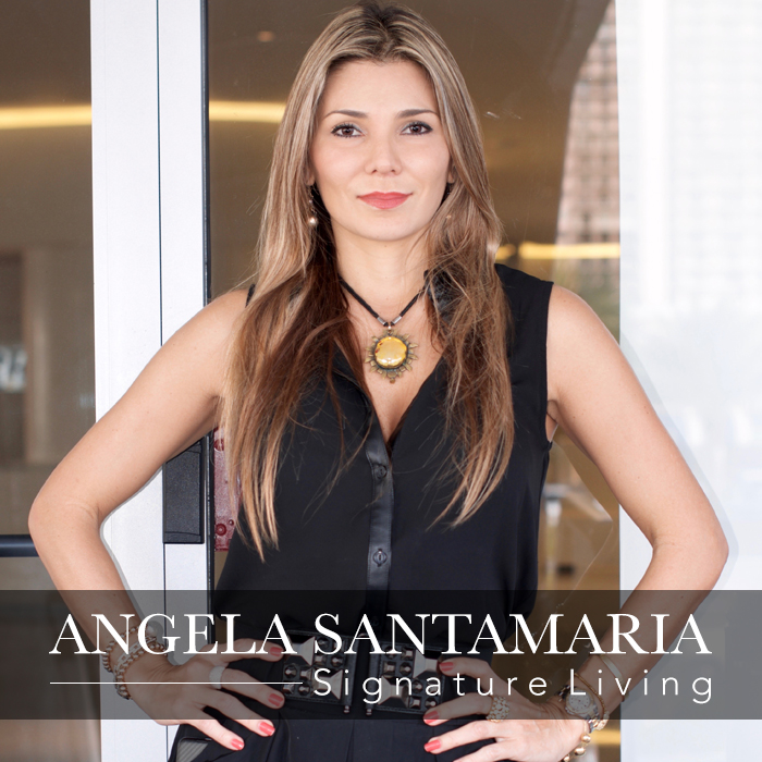 angela_santamaria_realtor
