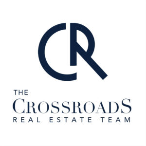 The-Crossroads-Real-Estate-Team