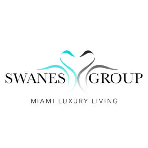the swanes group real estate