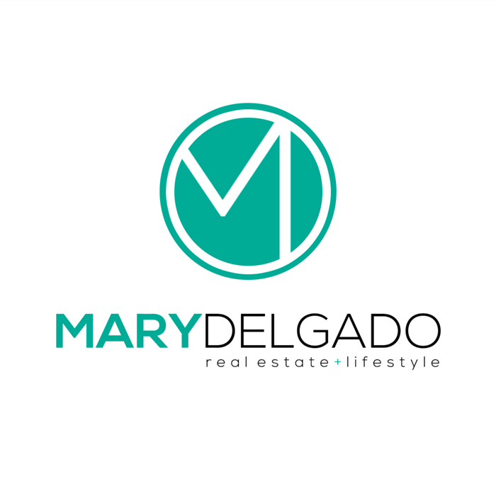 mary_delgado_realtor