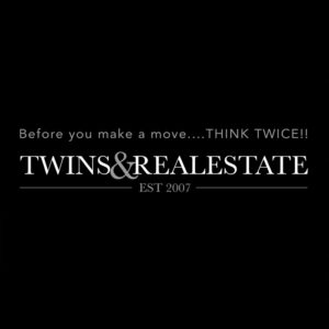 twins-and-real-estate-miami
