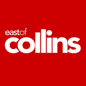 east_of-_collins_logo