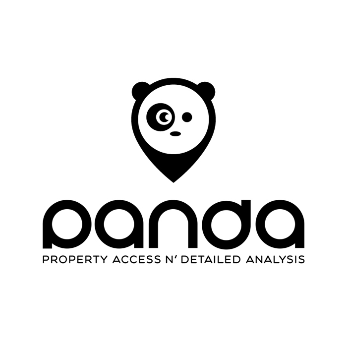 PANDA-IDX-WEBSITES-FOR-REALTORS