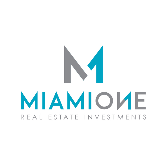 Miami-One-Realty