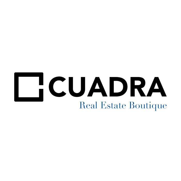 Cuadra-Group