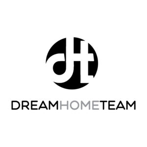 Dream-Home-Team