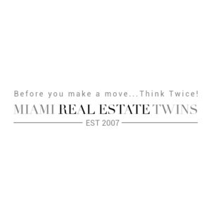 Miami-Real-Estte-Twins-Logo