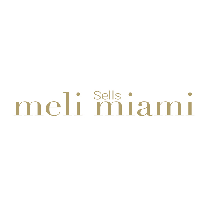 Meli-Sells-Miami-Logo