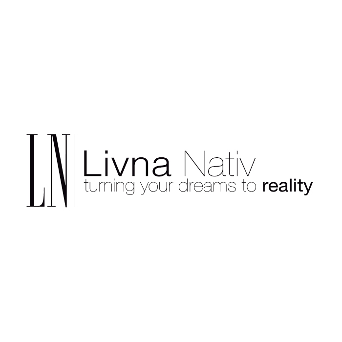 Livna_Nativ_Realtor