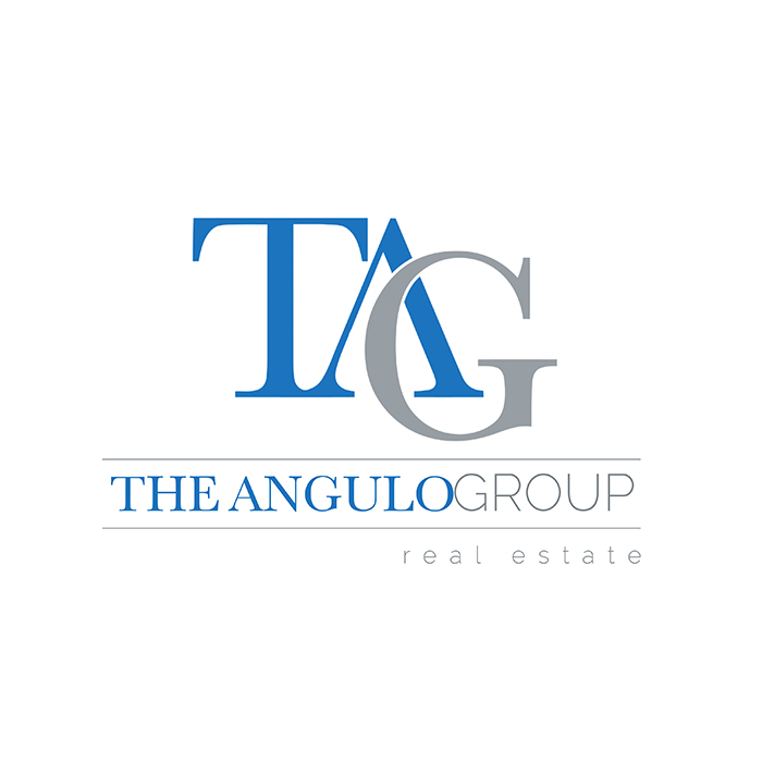 The Angulo Group