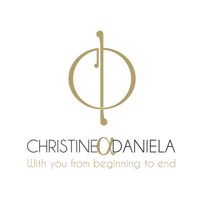 Christine-and-Daniela-Realtors-logo
