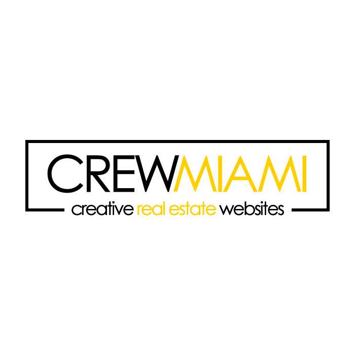 Creative-Real-Estate-Websites