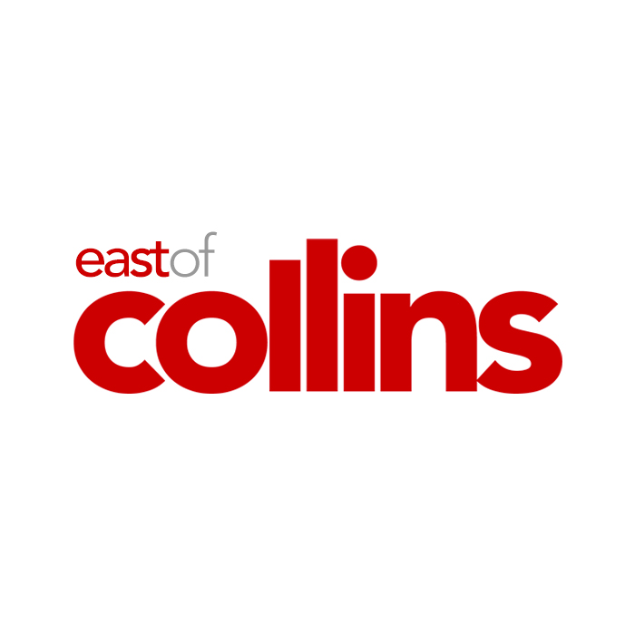 East-of-Collins