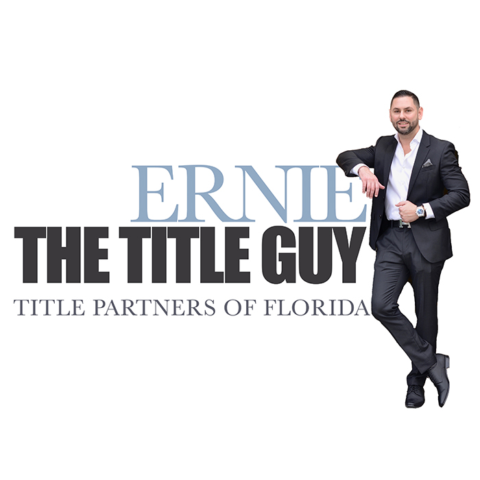 Ernie-the-title-guy