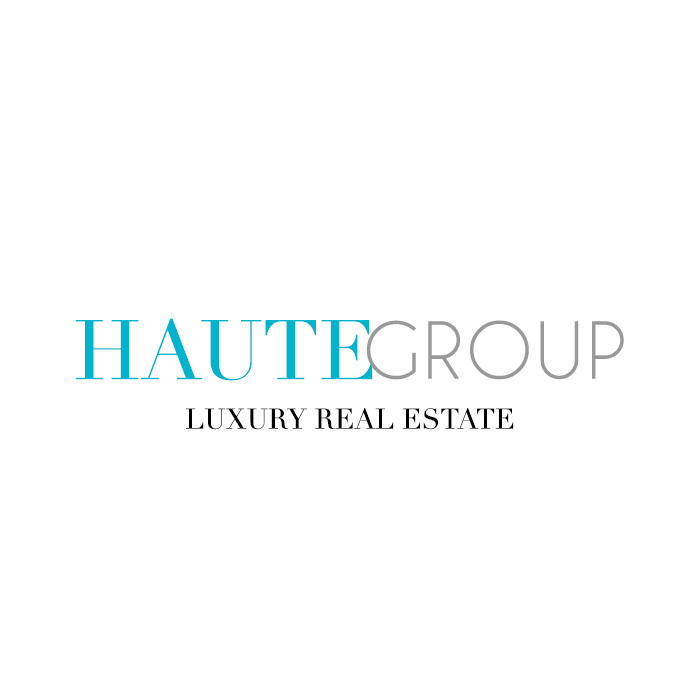 Haute-Group