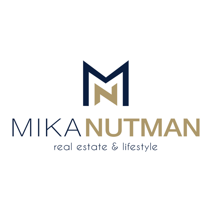 Mika-Nutman-Realtor