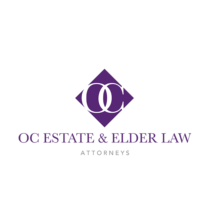 OC-Estate-and-Elder-Law