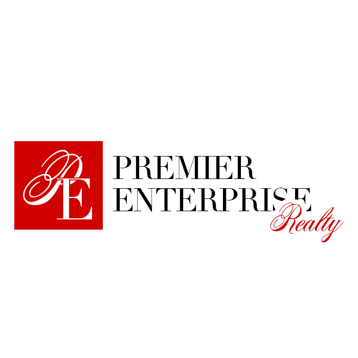 Premier-Enterprise-Realty