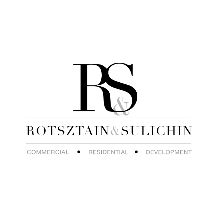 Rotsztain-and-Sulichin