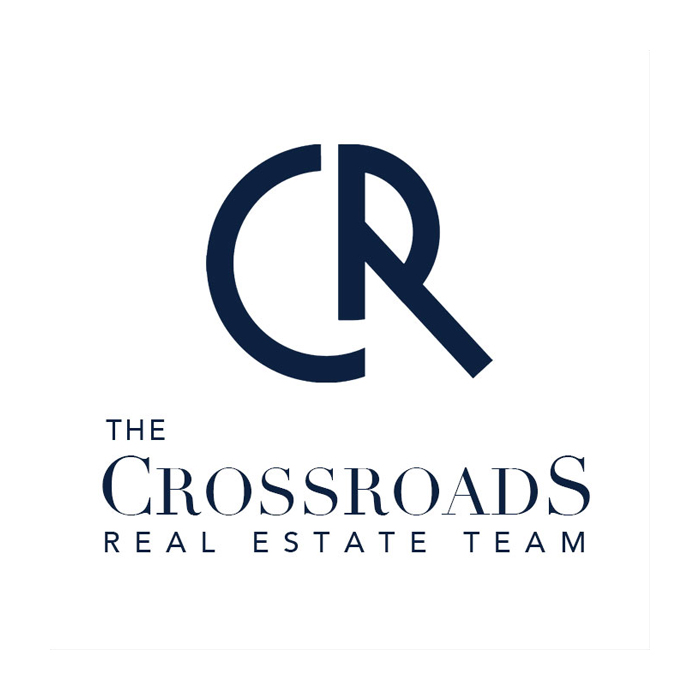 The-Crossroads-Real-Estate-Team-Colorado