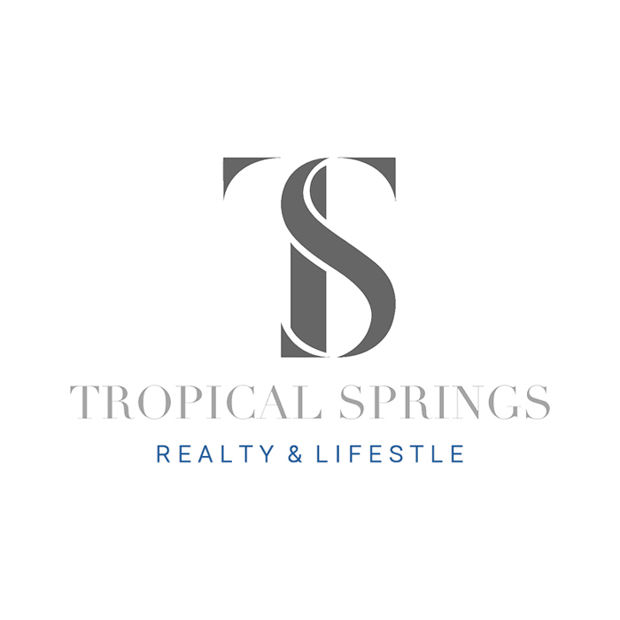 Tropical-Springs-Realty