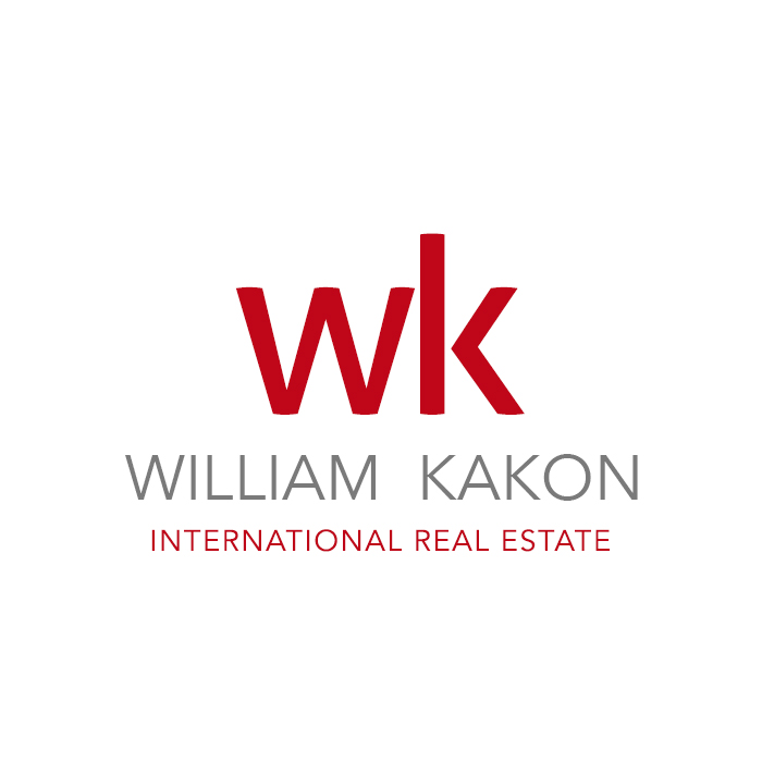 William-Kakon-Realtor