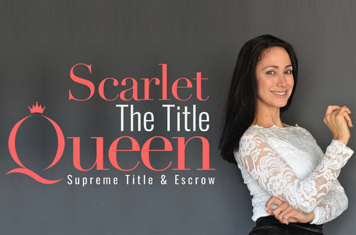 The-Title-Queen