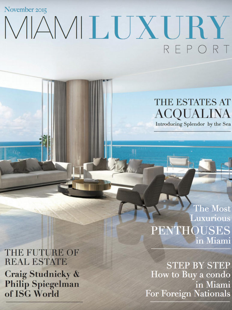 Miami-Luxury-Report