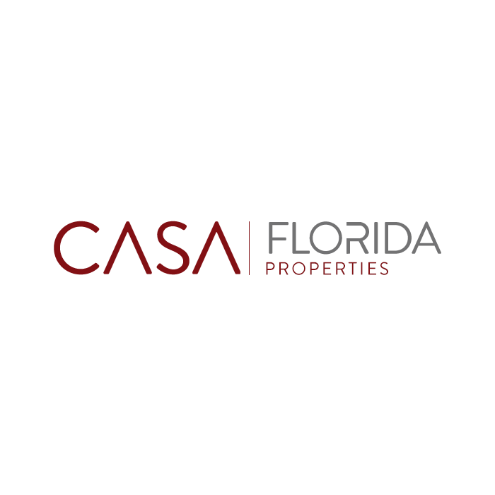 Casa_Florida_Properties