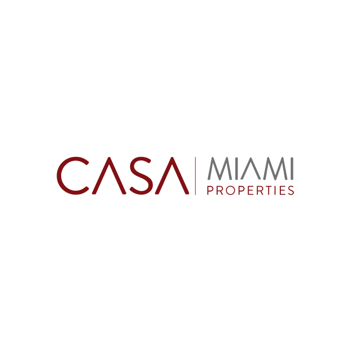 Casa_Miami_Properties