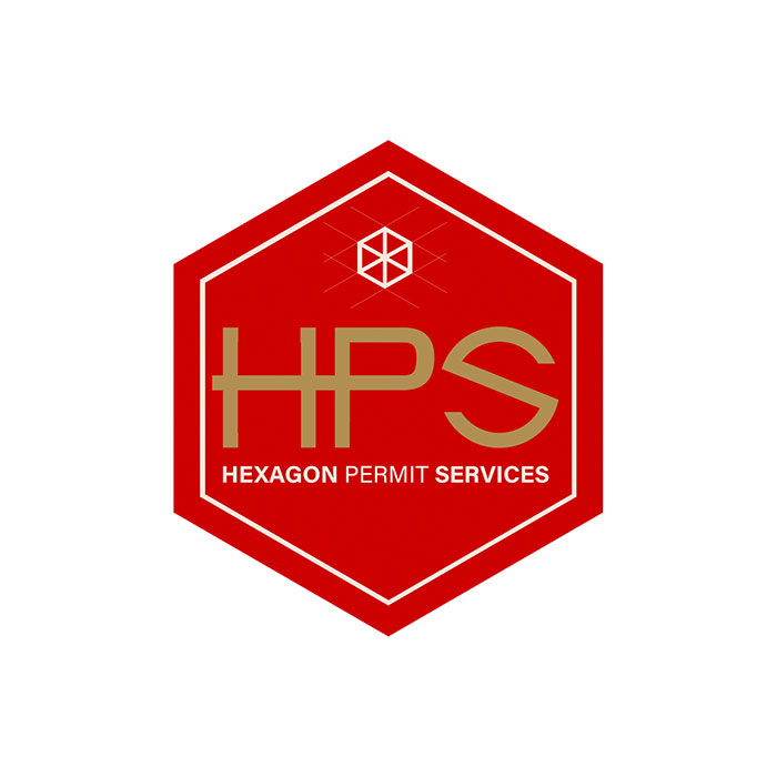 HEXAGON-PERMIT-SERVICES-LOGO