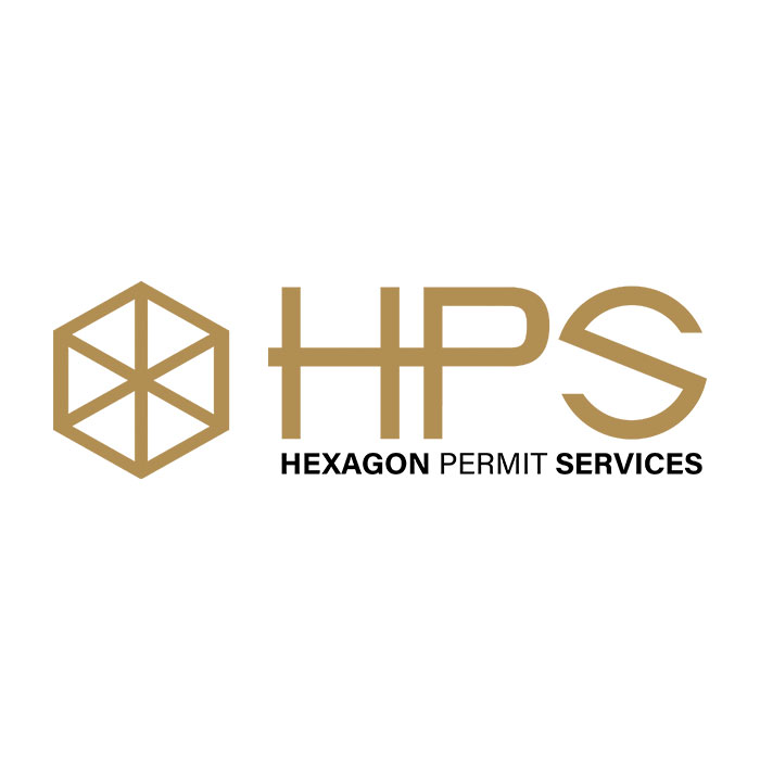 Hexagon_Permit_Services