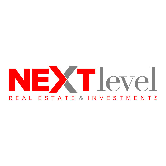 Next-Level-Real-Estate-Logo