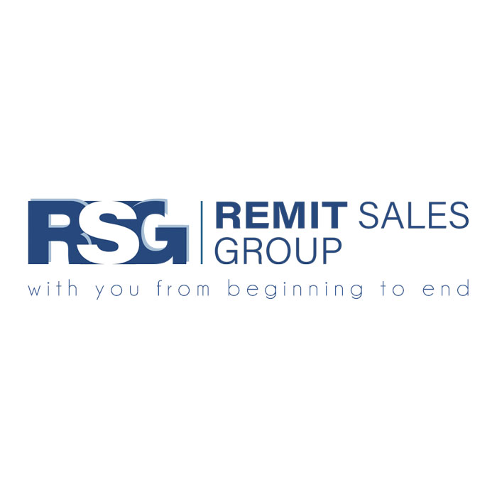 Remit-Sales-Group-Real Estate
