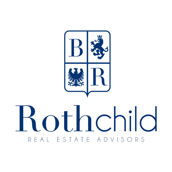 Rothchild-Real-Estate