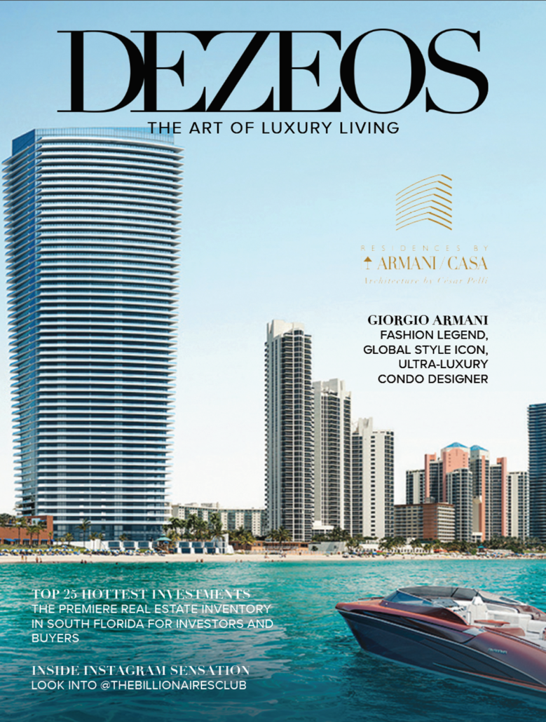 Dezeos-Magazine-Jan-2019