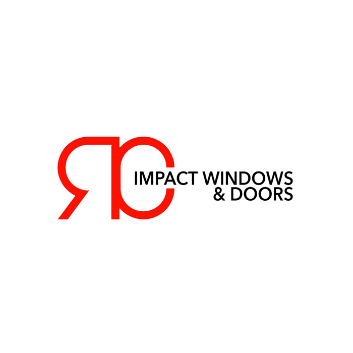 RC-Impact-windows-and-doors