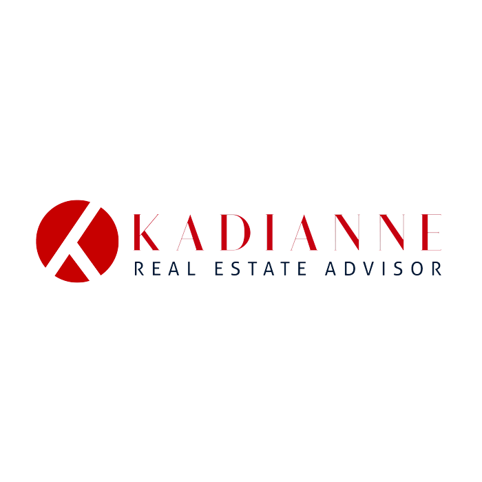 Kadianne Realtor