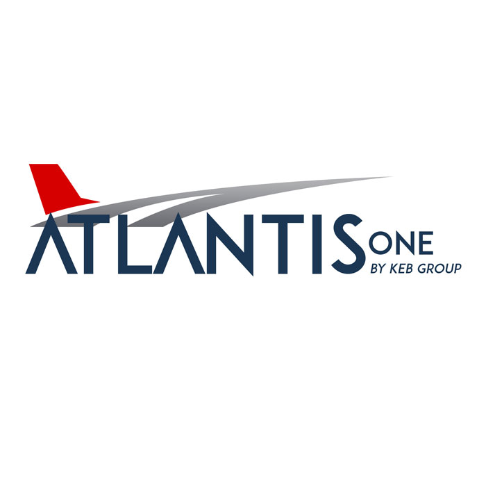 Atlantis-ONE-Logo