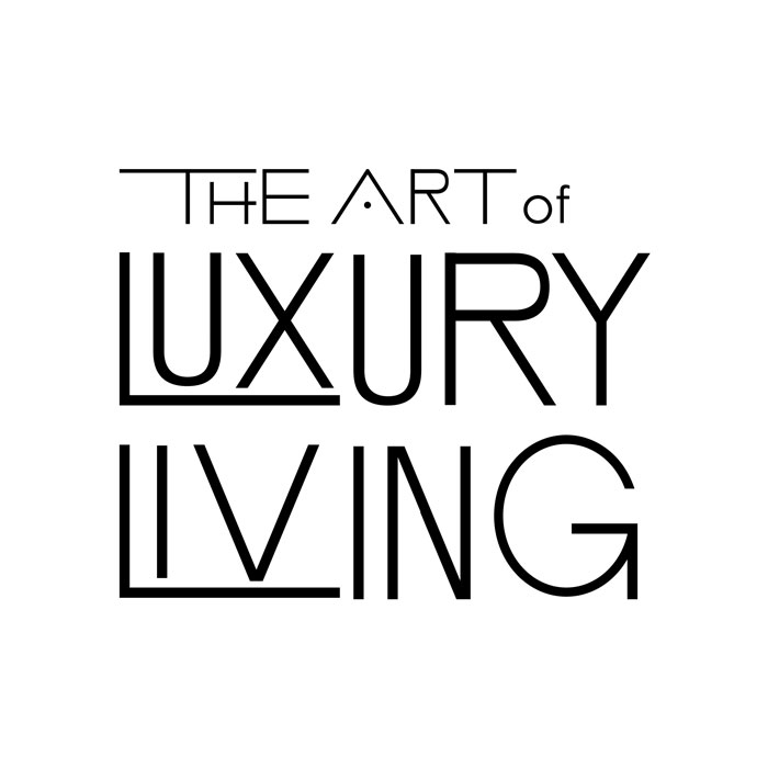 The-ART-of-Lux-Living