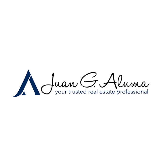 Juan-Aluma-real-estate-logo-design-Miami.png