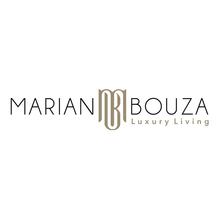 Marian-Bouza-real-estate-logo-design-Miami