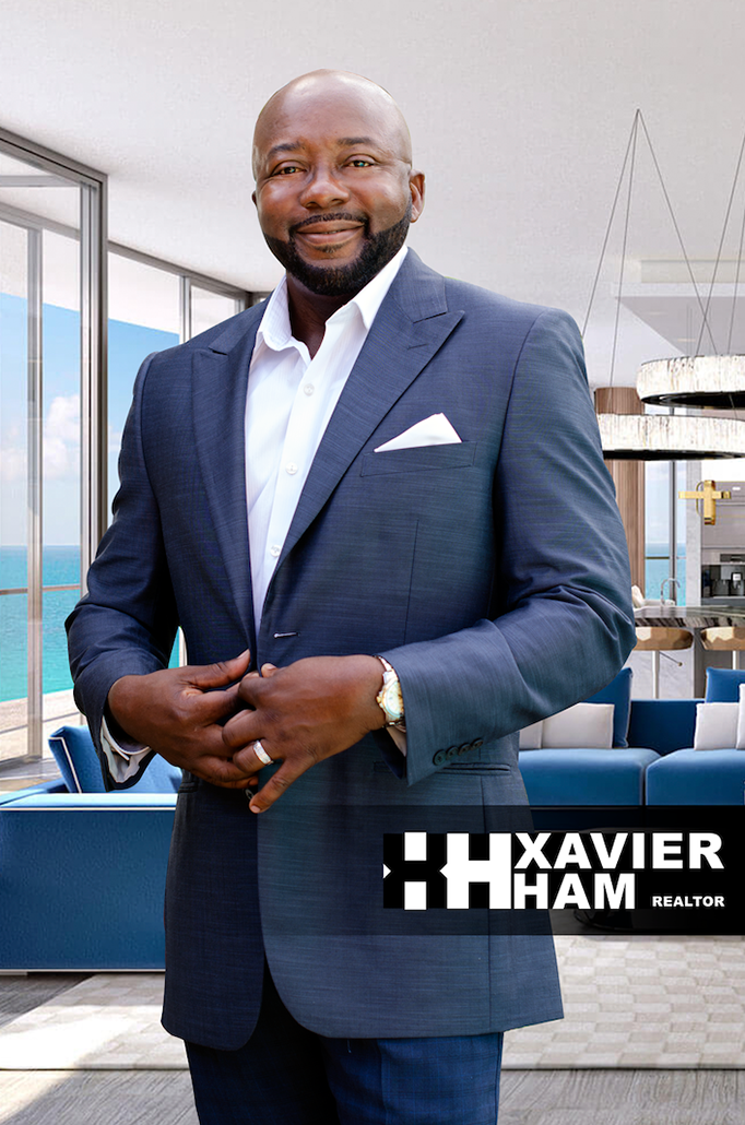 Xavier-Ham-real-estate-photography